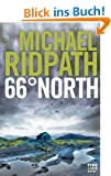 66 North: Fire & Ice Book II (Fire and Ice)