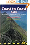 Coast to Coast Path, 6th: British Wal...