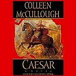 Caesar | Colleen McCullough