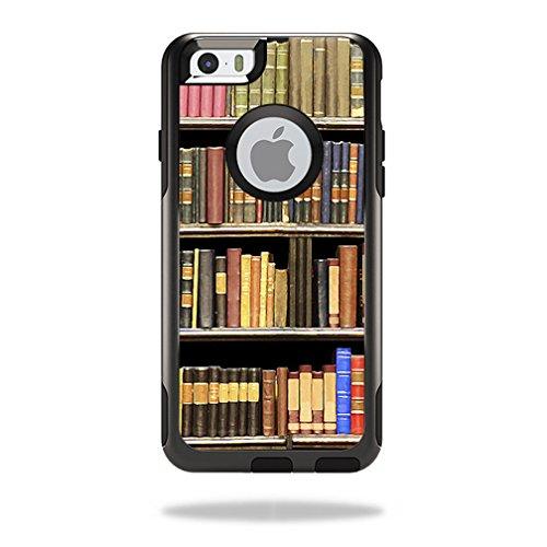 Otterbox Books