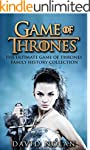 GAME OF THRONES: The Ultimate Game of...