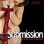 Submission: Erotica for Women   Alex Algren