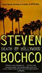 Death by Hollywood: A Novel