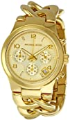 Michael Kors MK3131 Womens Watch