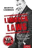 Image de Limbeck Laws: Das Gesetzbuch des Erfolgs in Vertrieb und Verkauf. (Dein Business)