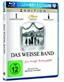 Image de BD * Das weisse Band [Blu-ray] [Import allemand]