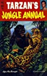 Tarzan's Jungle Annual 01-07 (1952-19...