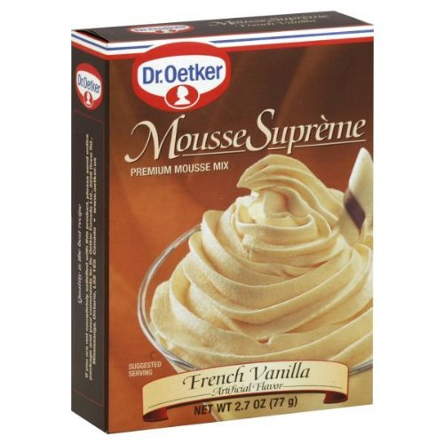droetk-mousse-french-vanilla-27-oz-by-dr-oetker