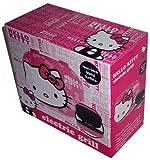Hello Kitty Grill thumbnail