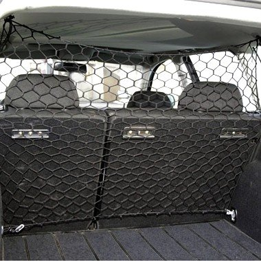 Car-Safety-Net-Hatchback-Dog-Guard-Barrier-Protector-for-Dogs-Cats-Pets