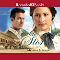 A Bride in Store (       UNABRIDGED) by Melissa Jagears Narrated by Pilar Witherspoon