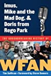Imus, Mike and the Mad Dog, & Doris f...