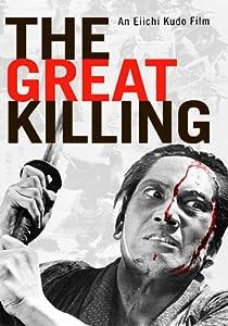 Great Killing