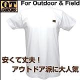 紳士GTホーキンス ワンポイントメンズTシャツ3色M・L・LL】2708862