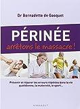 PÉRINÉE, ARRÊTONS LE MASSACRE!