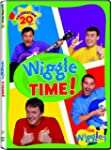 Wiggles, The - Wiggletime!