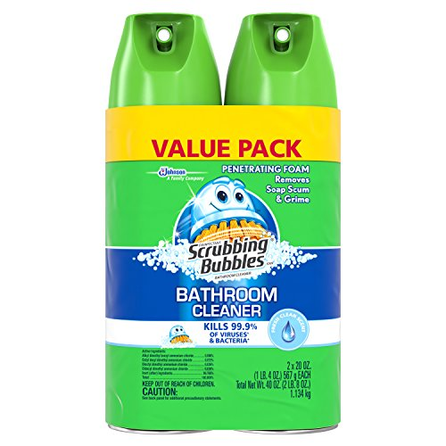 scrubbing-bubbles-disinfectant-bathroom-cleaner-fresh-400-ounce