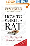How to Smell a Rat: The Five Signs of...