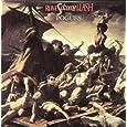Rum Sodomy And The Lash (Vinyl)