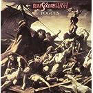 RUM, SODOMY & THE LASH [Vinyl]