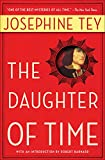 Image of The Daughter of Time (Inspector Alan Grant Book 5)
