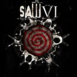SAW6 SOUNDTRACK
