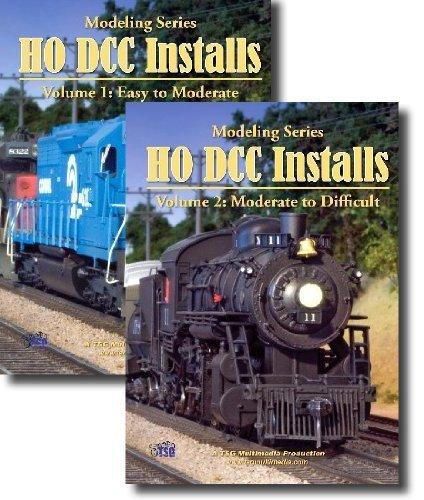 ho-scale-model-railroad-dcc-installation-2-dvd-set