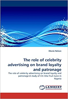 effect of brand loyalty on advertising Research on store loyalty and its effect on brand loyalty  and attitude toward advertising as a mediating variable to the attitude toward brand many.