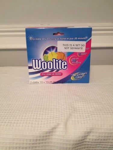 limpieza-en-seco-woolite-en-casa-4-panos-total-2-paquetes