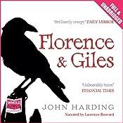 Florence and Giles | [John Harding]