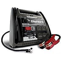 DieHard Platinum 12V Portable Power