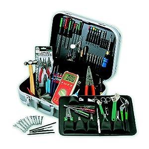 Eclipse Tools Service Technician's Tool Kit