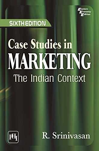 case-studies-in-marketing-the-indian-context