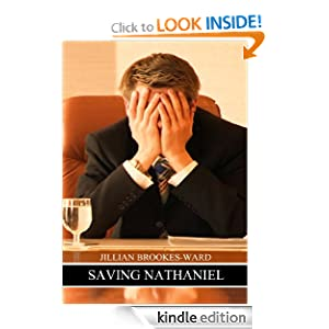 Saving Nathaniel