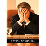Saving Nathanielby Jillian Brookes-Ward