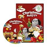 Christmas with BabyTV