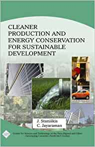 essay on energy conservation for sustainable development