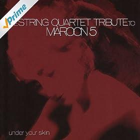 maroon 5 free download