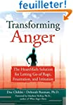 Transforming Anger: The HeartMath Sol...