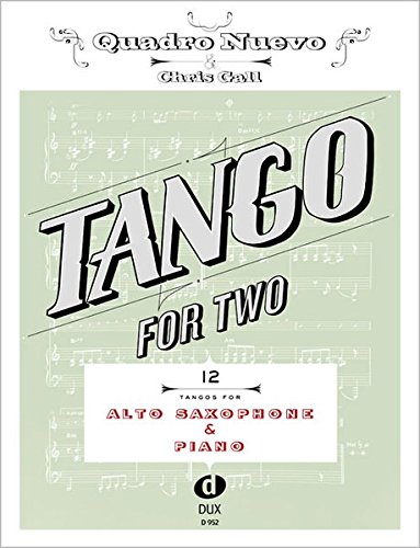 tango-for-two-12-tangos-for-alto-saxophone-piano