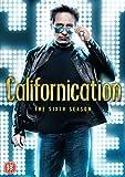 Californication: Season 6 [DVD]