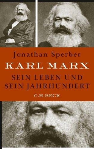 karl marx and wal mart essay