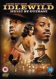 Idlewild [DVD] [2006]