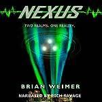 Nexus | Brian Weimer