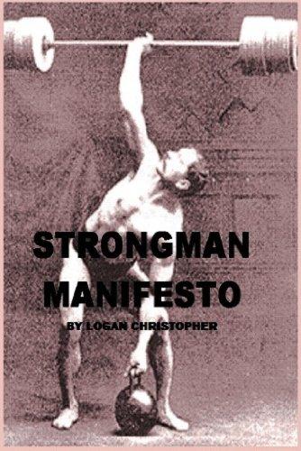 Strongman Manifesto