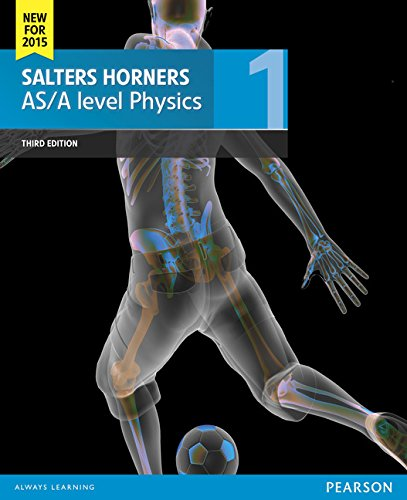 salters-horner-as-a-level-physics-student-book-1-activebook-2015-salters-horners-advance-physics-201