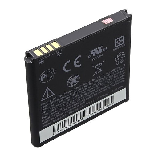 HTC BG86100 battery