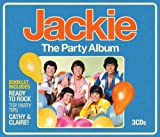 Various Artists Jackie: The Party Album
