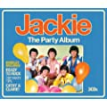 Jackie: The Party Album