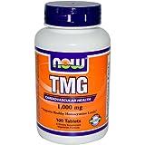 TMG-1000MG-TABS--100-TABS